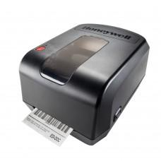 Honeywell (Intermec) PС42t USB
