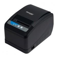 MPRINT LP80 TERMEX (USB) black