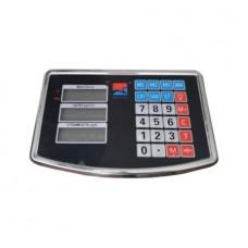 GreatRiver DА-4050 (150кг/20г) LCD