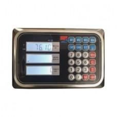 GreatRiver DА-6080 (600кг/100г) LCD