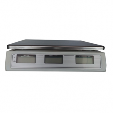 GreatRiver DH-607A (32кг/5г) LCD